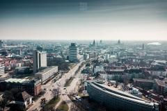Hannover-Mitte
