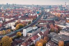 Hannover-Süd