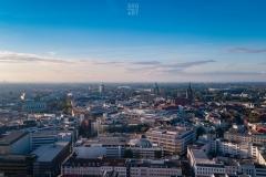 Hannover-am-Morgen