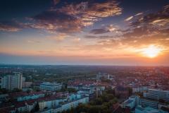 Sonnenuntergang-H-Mitte