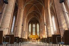 Marktkirche-innen-DSC09441-HDR-1-2