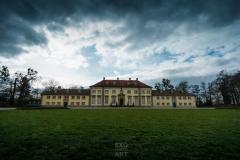 Wilhelm Busch Museum